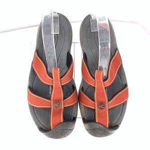 Keen Women's Sandals Size 8